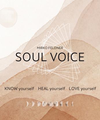 Soul Voice Podcast